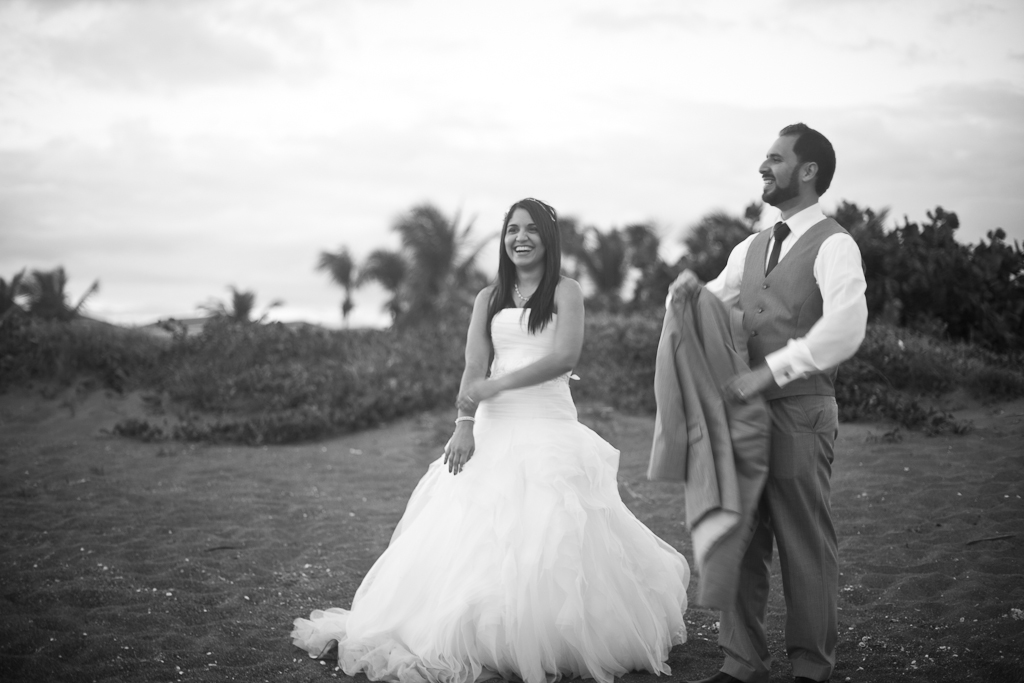 after session - rocio + jerry-9236.jpg