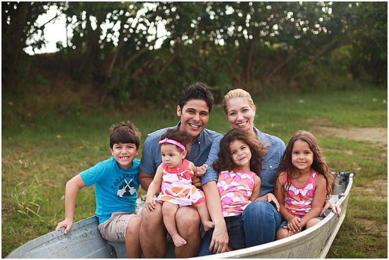 Lopez Familia-PR_0003.jpg