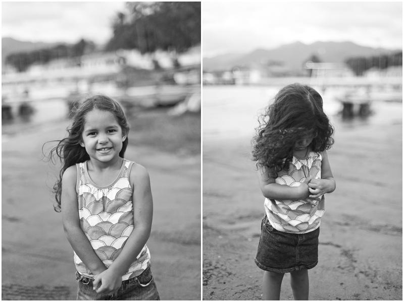Lopez Familia-PR_0004.jpg