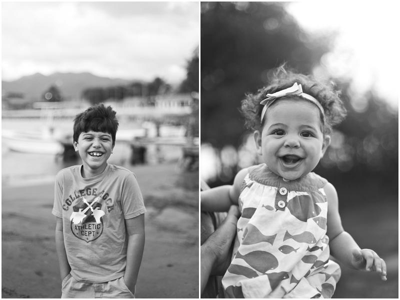 Lopez Familia-PR_0006.jpg
