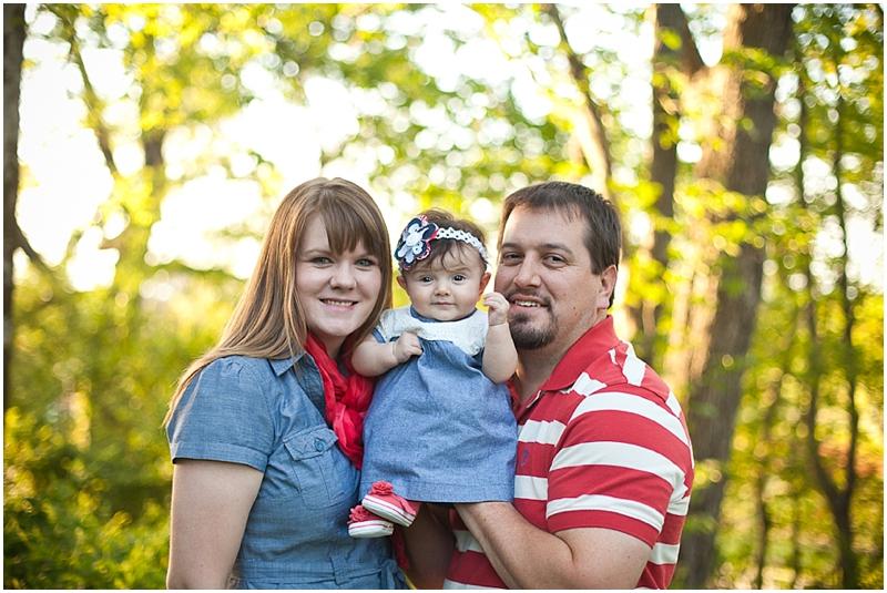 Lopez Familia-PR_0020.jpg