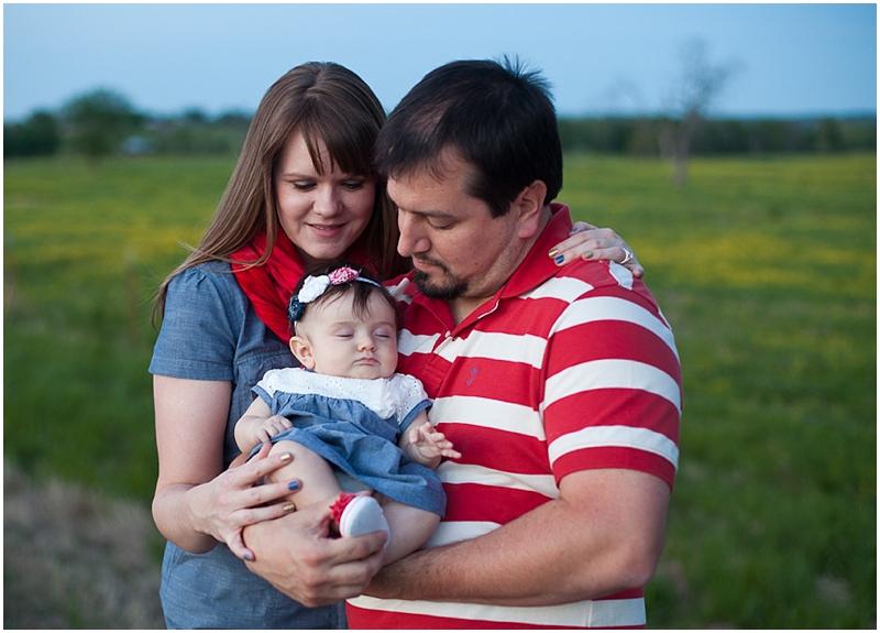 Lopez Familia-PR_0025.jpg