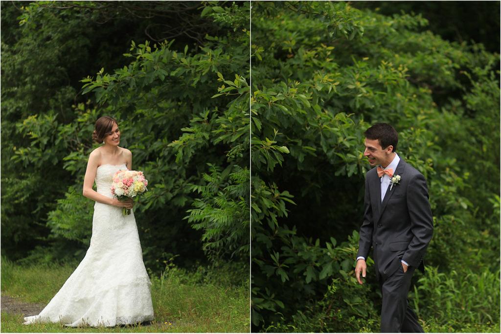 thursby wedding web1.jpg