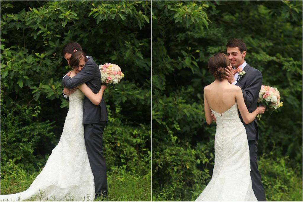 thursby wedding web2.jpg