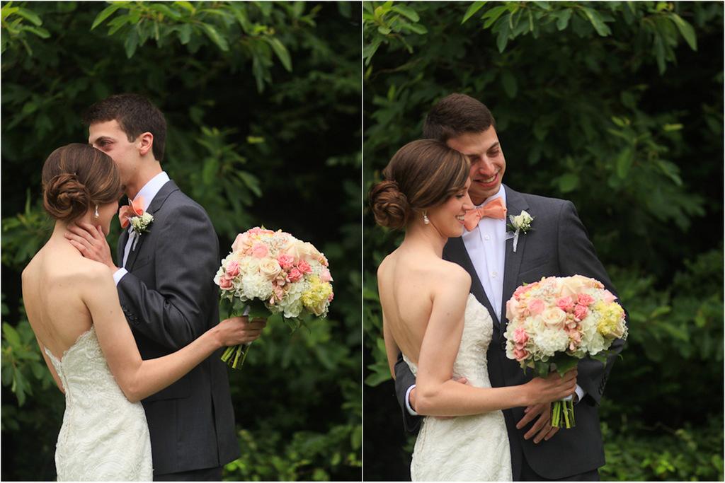 thursby wedding web3.jpg