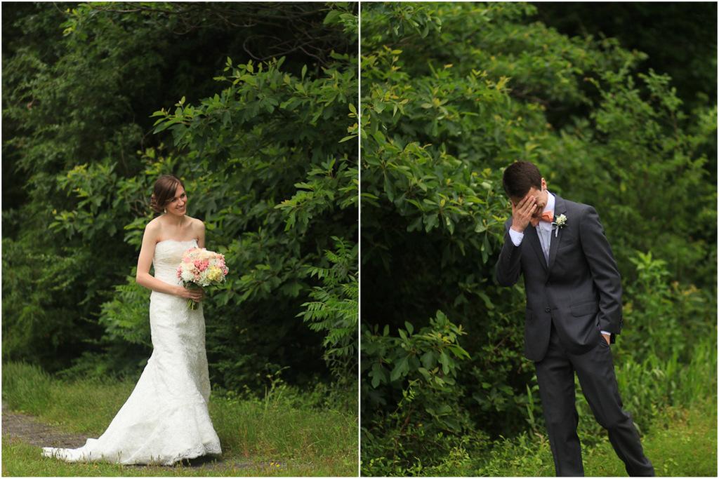 thursby wedding web.jpg