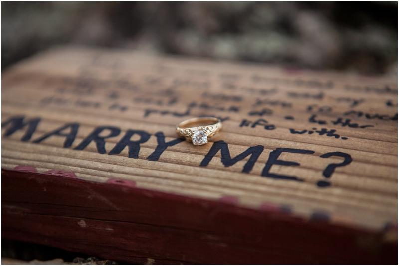 Proposal_0016.jpg