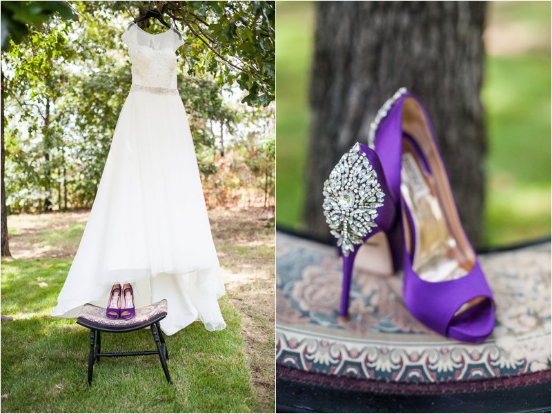 mace wedding web_0040.jpg