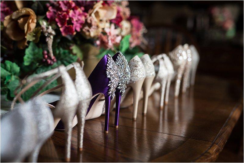 mace wedding web_0046.jpg