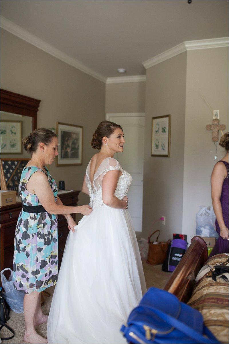 mace wedding web_0048.jpg