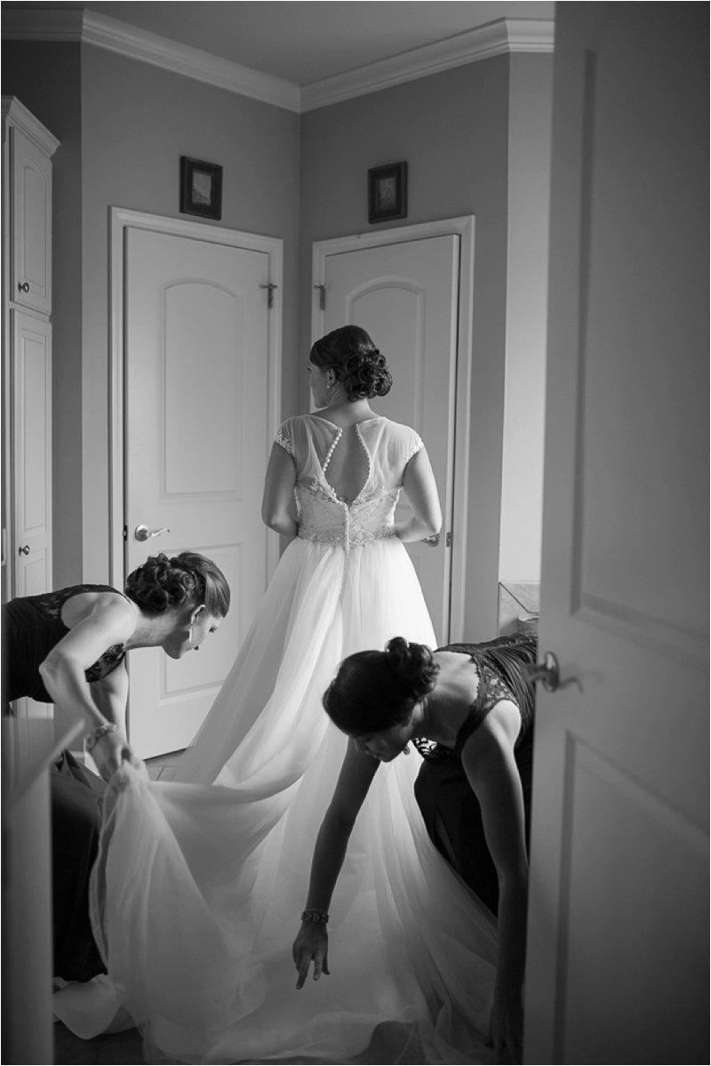mace wedding web_0049.jpg