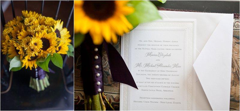mace wedding web_0047.jpg