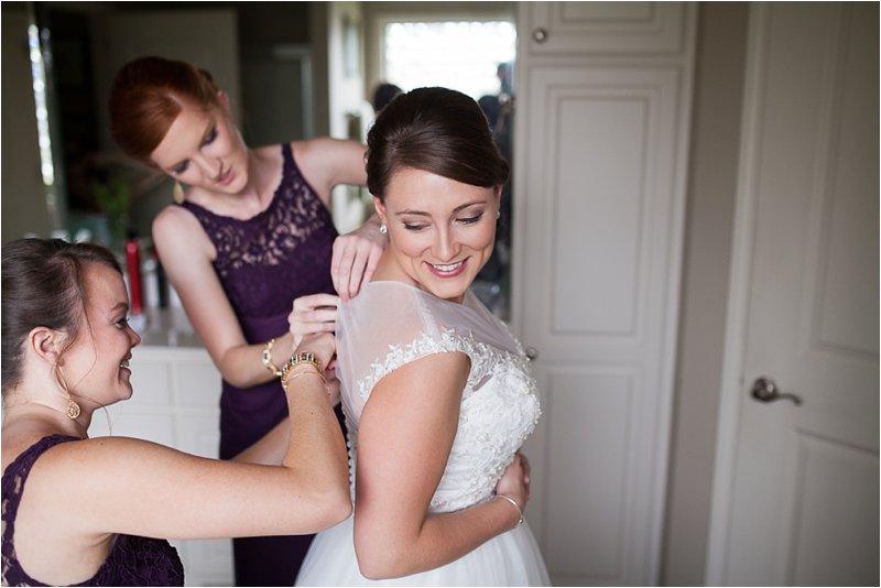mace wedding web_0050.jpg