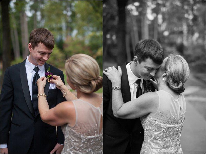 mace wedding web_0056.jpg