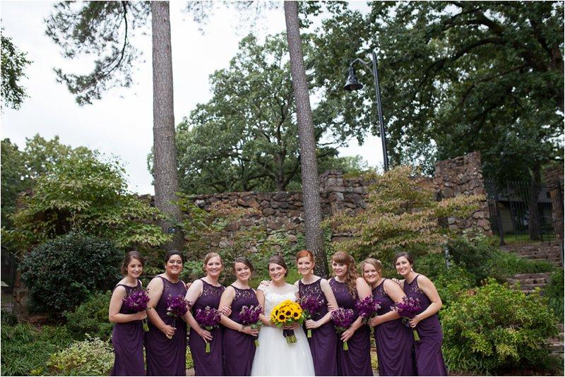 mace wedding web_0061.jpg