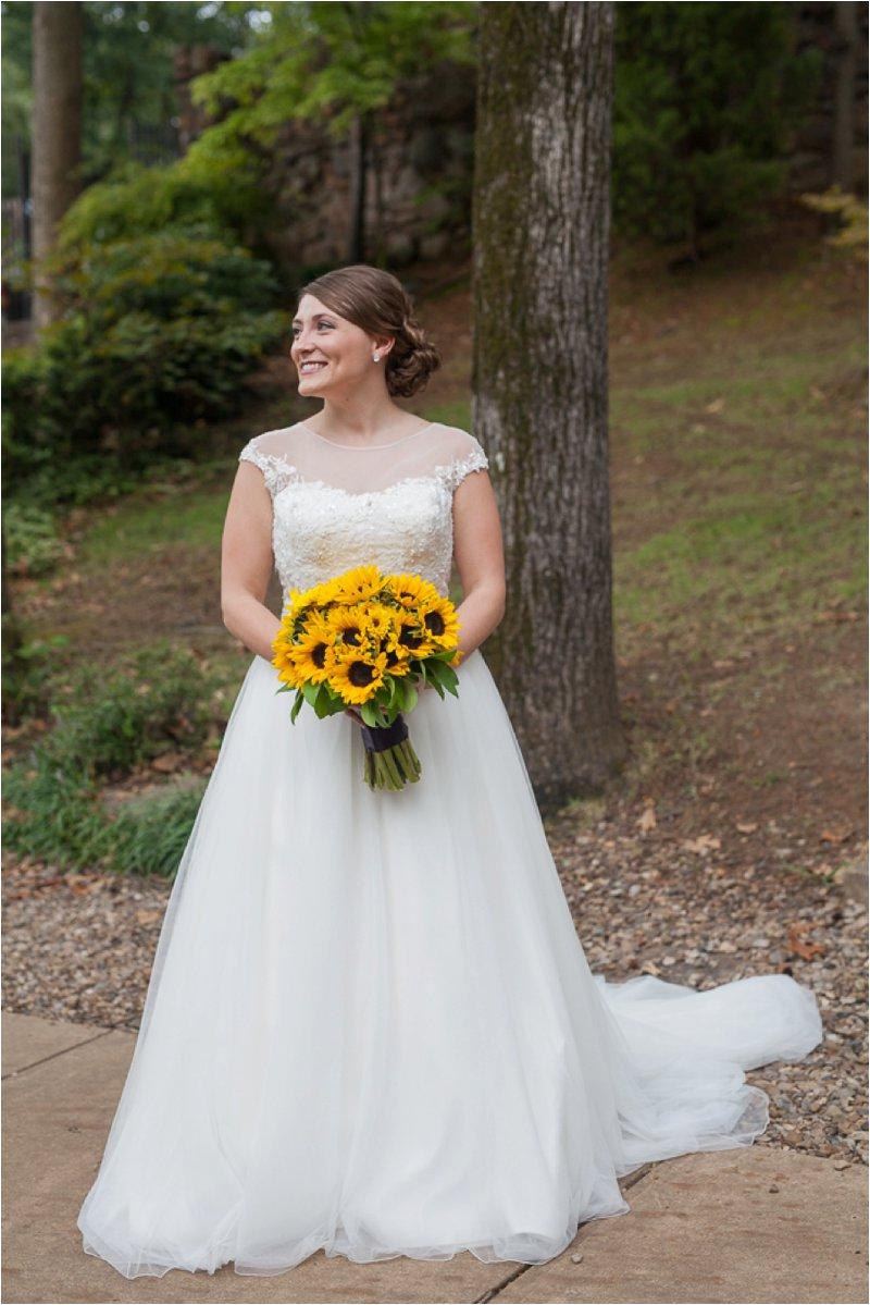 mace wedding web_0062.jpg
