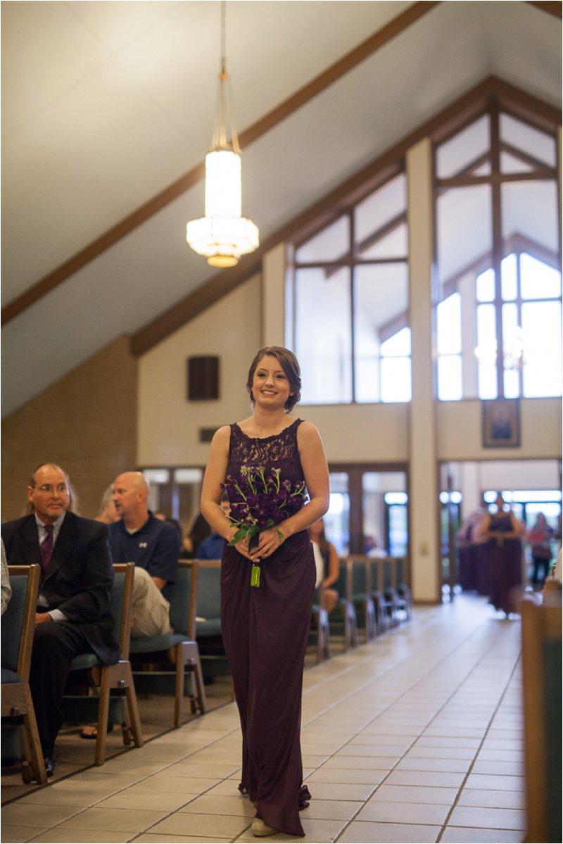 mace wedding web_0064.jpg