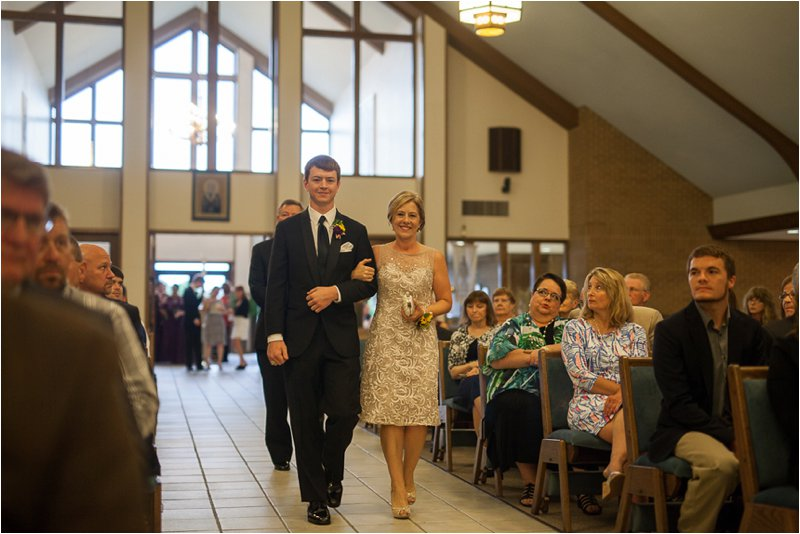 mace wedding web_0065.jpg