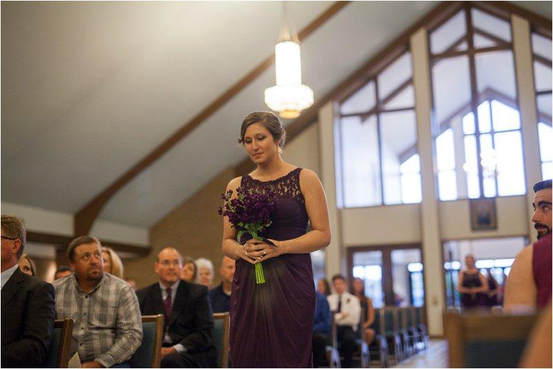mace wedding web_0068.jpg