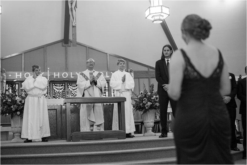 mace wedding web_0067.jpg