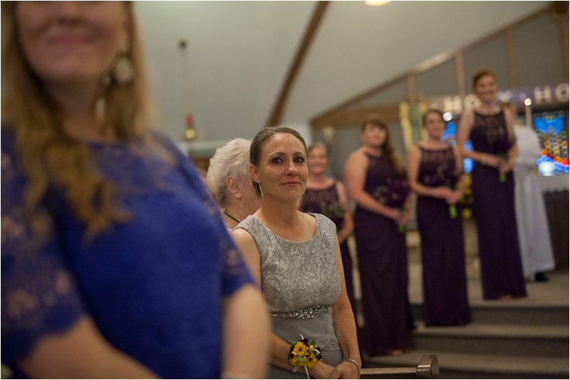 mace wedding web_0070.jpg
