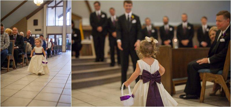 mace wedding web_0069.jpg