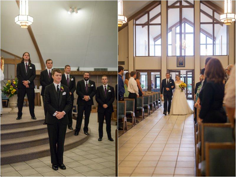 mace wedding web_0071.jpg