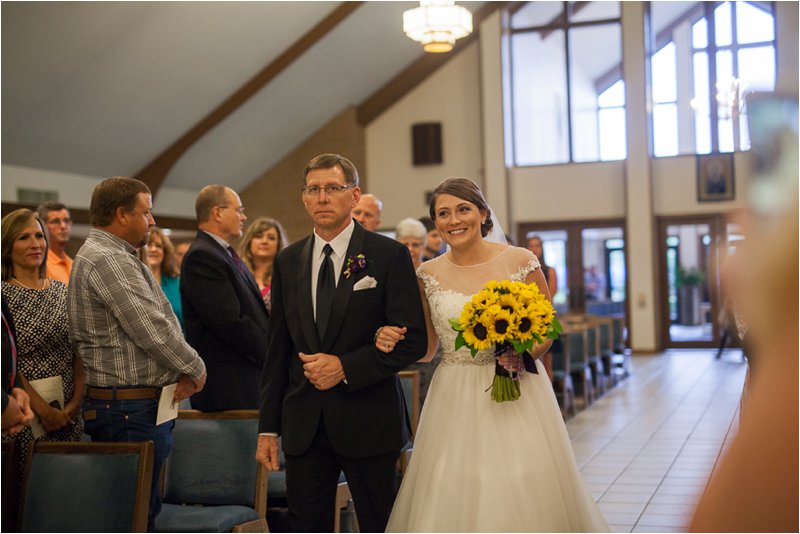 mace wedding web_0073.jpg
