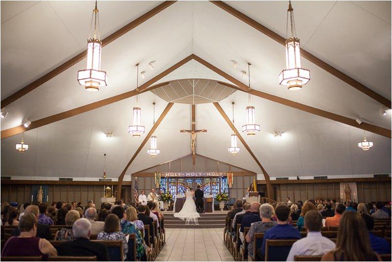 mace wedding web_0078.jpg
