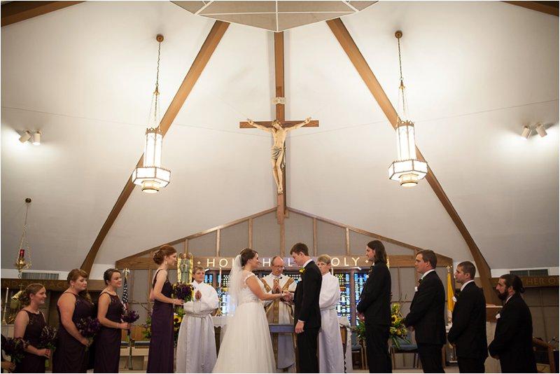 mace wedding web_0077.jpg