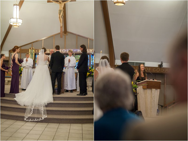 mace wedding web_0080.jpg