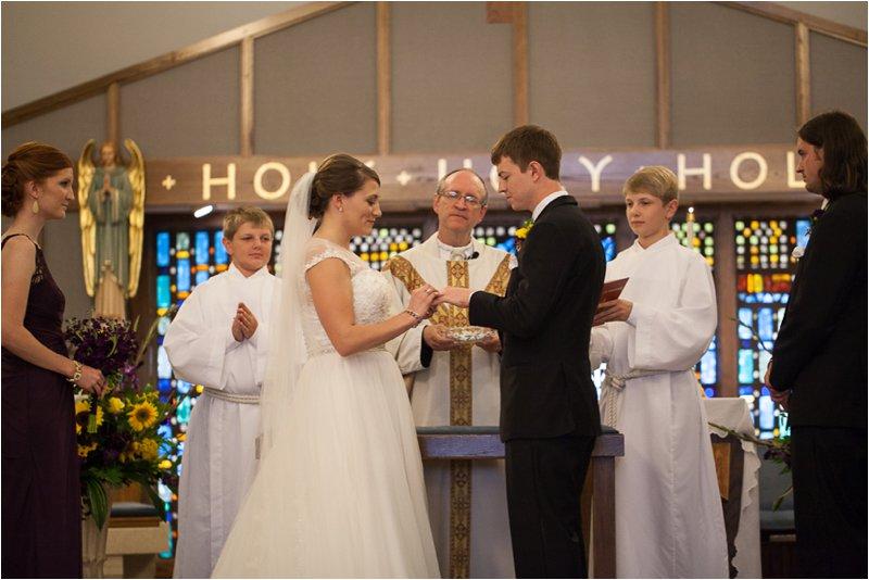mace wedding web_0079.jpg