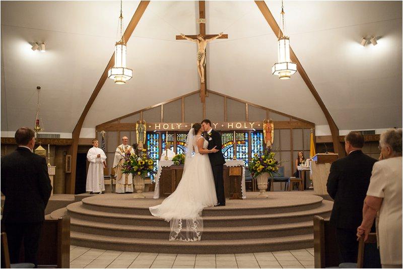 mace wedding web_0081.jpg
