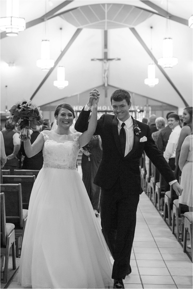 mace wedding web_0083.jpg