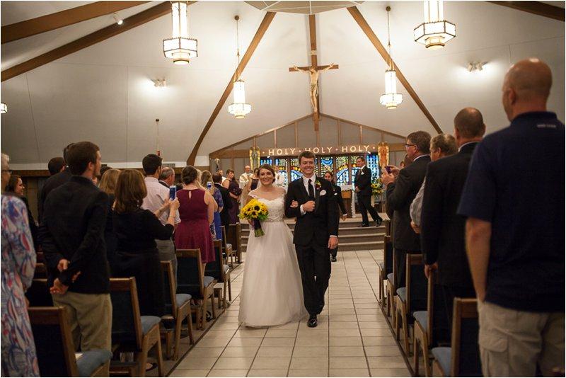 mace wedding web_0082.jpg