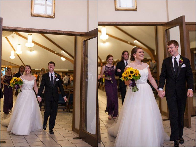 mace wedding web_0084.jpg