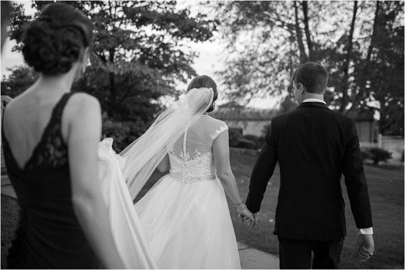 mace wedding web_0085.jpg