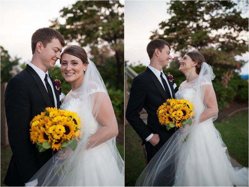 mace wedding web_0087.jpg