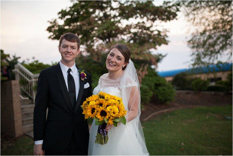 mace wedding web_0089.jpg