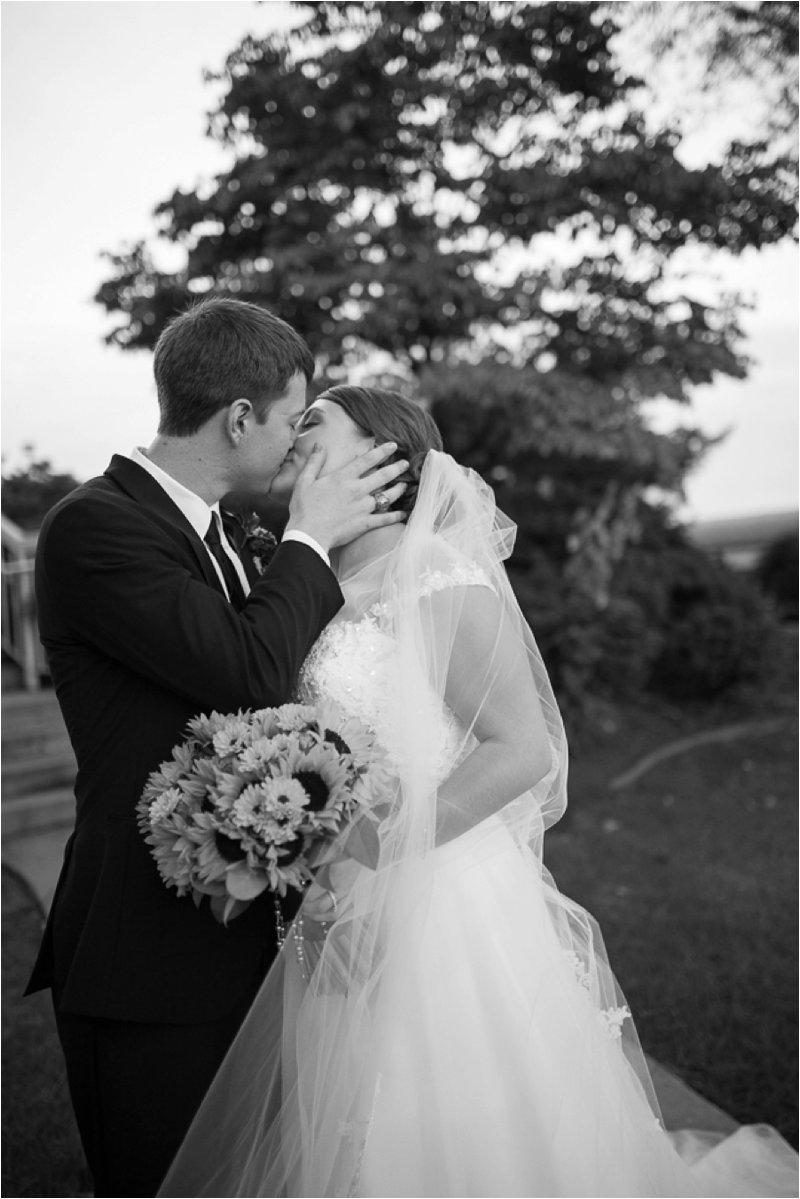 mace wedding web_0088.jpg