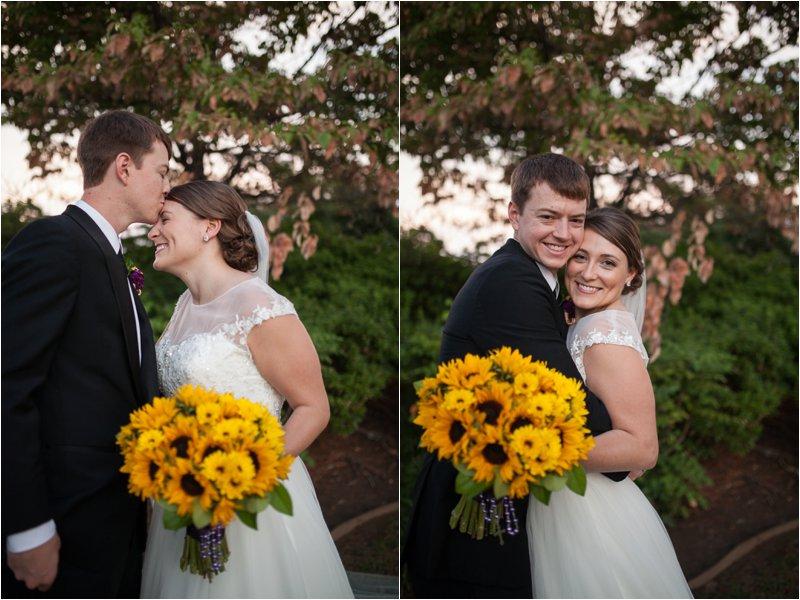 mace wedding web_0091.jpg