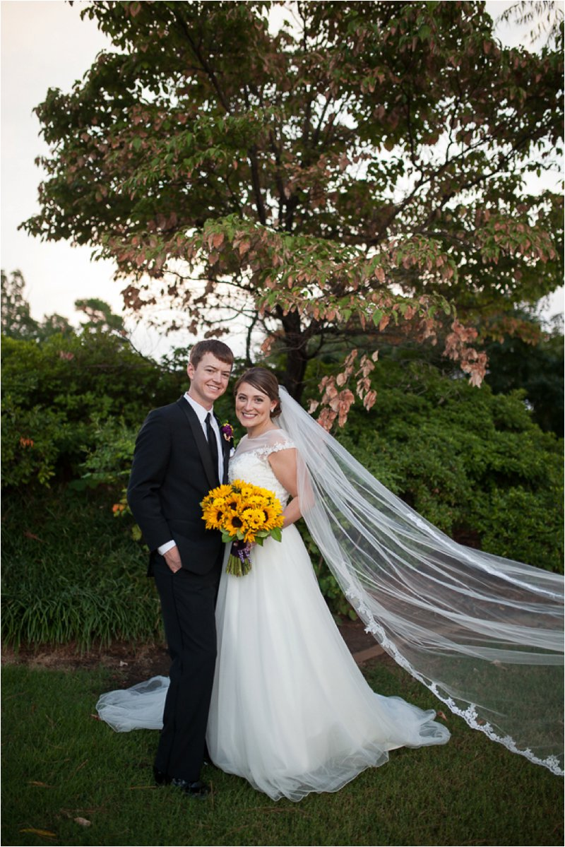 mace wedding web_0090.jpg