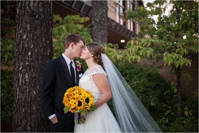 mace wedding web_0092.jpg