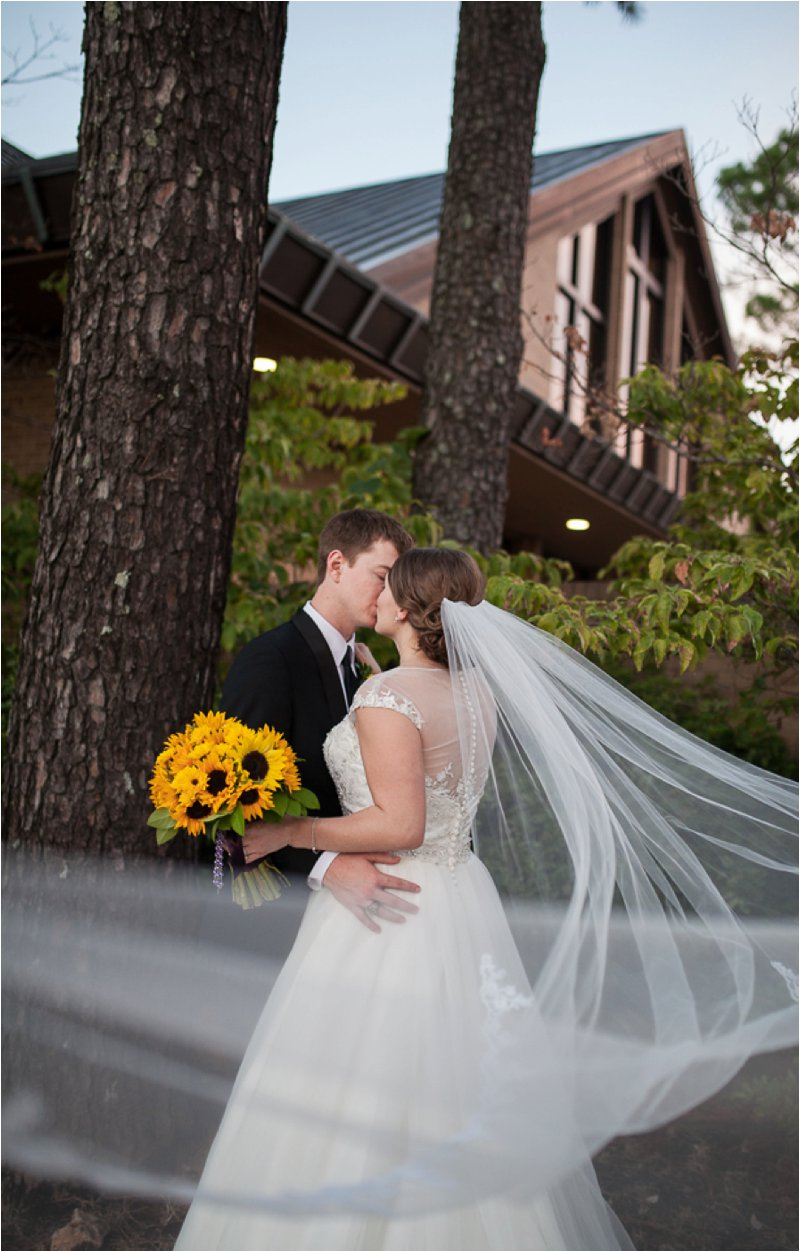 mace wedding web_0093.jpg