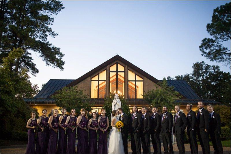 mace wedding web_0095.jpg