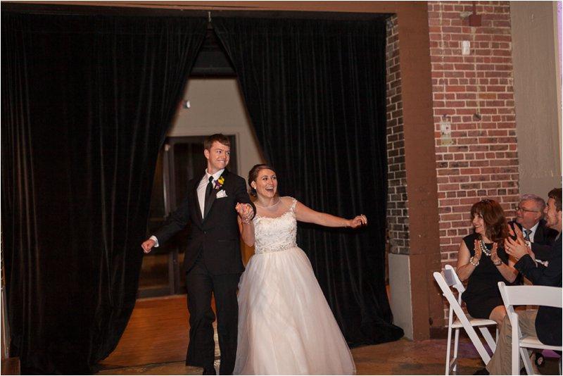 mace wedding web_0097.jpg