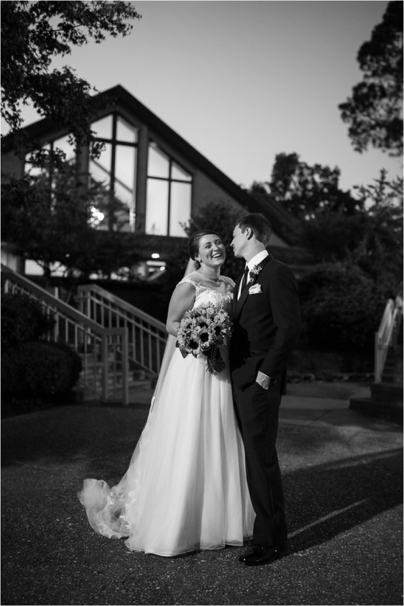 mace wedding web_0096.jpg