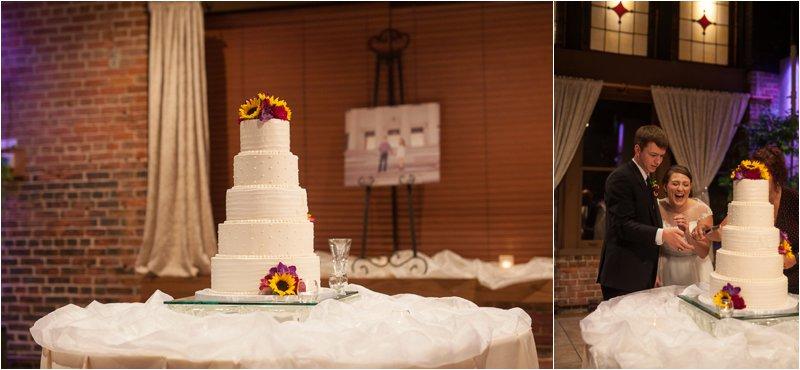 mace wedding web_0100.jpg