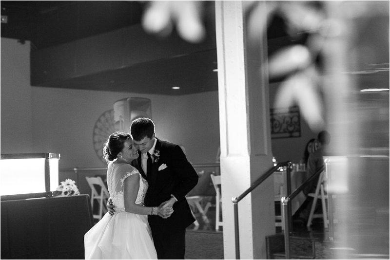 mace wedding web_0102.jpg