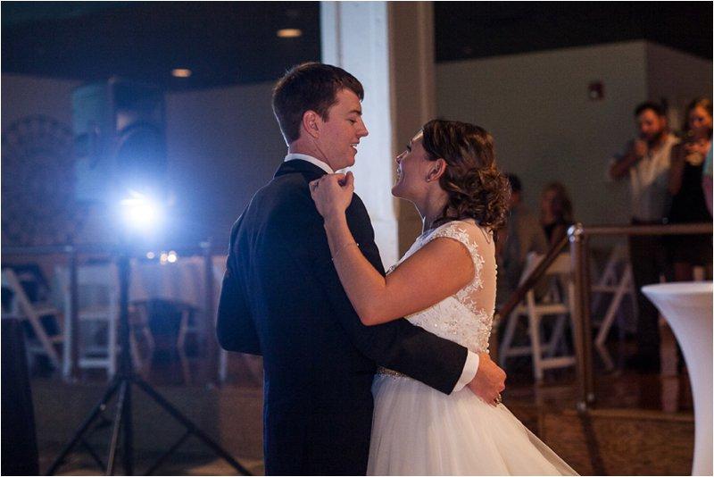 mace wedding web_0101.jpg